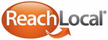 ReachLocal