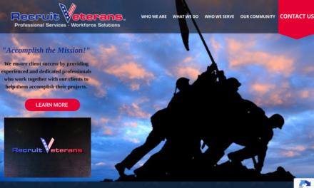 SSL Migration for Recruit Veterans