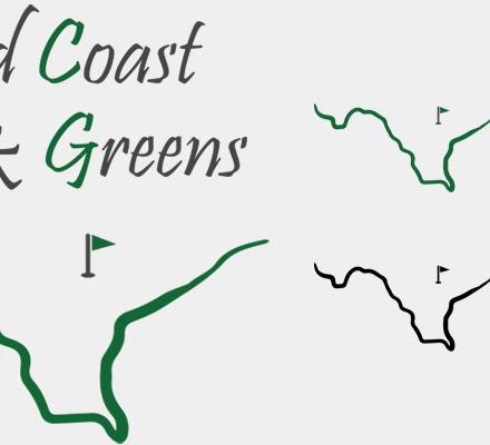 Third Coast Turf & Greens