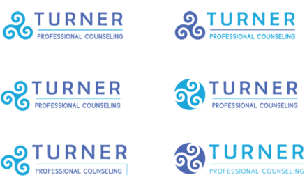 Logo for Turner Professional Counseling