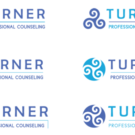 Turner Professional Counseling