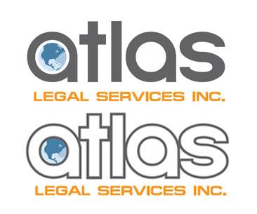 Atlas Legal Services