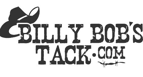 Billy Bob's Tack