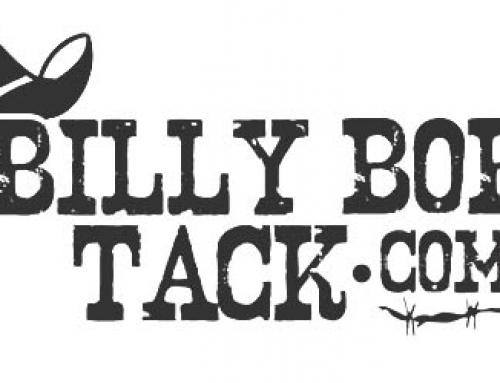 BillyBobsTack.com