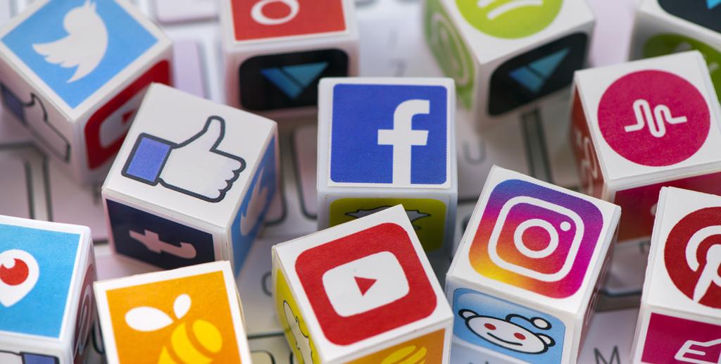 Social Media Marketing in Cedar Park and Austin, TX