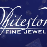Website, Ecommerce and Social Media Overhaul for Whitestone Fine Jewelry